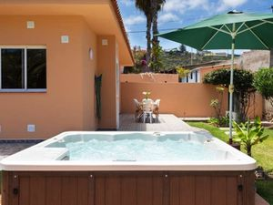 Ferienhaus für 8 Personen (125 m²) ab 111 € in Icod de los Vinos