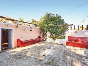 Ferienhaus für 2 Personen (47 m²) ab 39 € in Icod de los Vinos