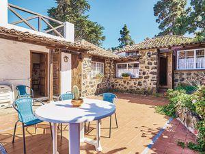 Ferienhaus für 4 Personen (76 m²) ab 70 € in Icod de los Vinos