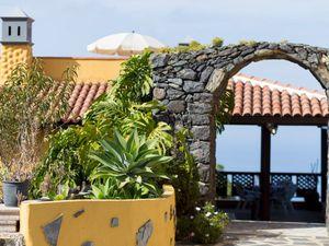 Ferienhaus für 4 Personen (70 m²) ab 74 € in Icod de los Vinos