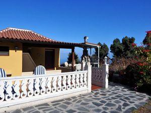 Ferienhaus für 2 Personen (40 m²) ab 51 € in Icod de los Vinos