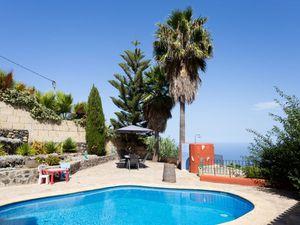 Ferienhaus für 5 Personen (210 m²) ab 128 € in Icod de los Vinos