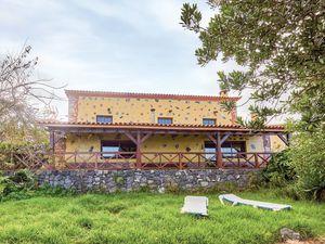 Ferienhaus für 4 Personen (69 m²) ab 42 € in Icod el Alto