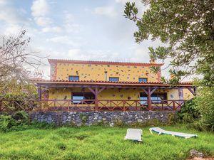 Ferienhaus für 4 Personen (54 m²) ab 45 € in Icod el Alto