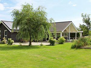 Ferienhaus für 12 Personen (138 m²) ab 82 € in Idestrup