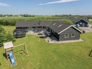Ferienhaus für 20 Personen (230 m²) ab 184 € in Idestrup