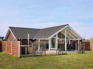 Ferienhaus für 8 Personen (89 m²) ab 89 € in Idestrup