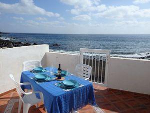 Ferienhaus für 5 Personen (70 m²) ab 69 € in Igueste de San Andrés