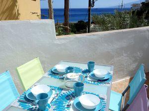 Ferienhaus für 6 Personen (130 m²) ab 71 € in Igueste de San Andrés