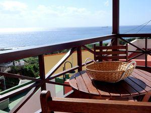 Ferienhaus für 4 Personen (125 m²) ab 74 € in Igueste de San Andrés