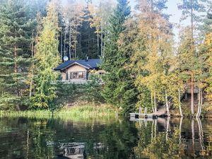Ferienhaus für 6 Personen (80 m²) ab 308 € in Iitti