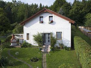Ferienhaus für 4 Personen (75 m²) ab 60 € in Ilmenau