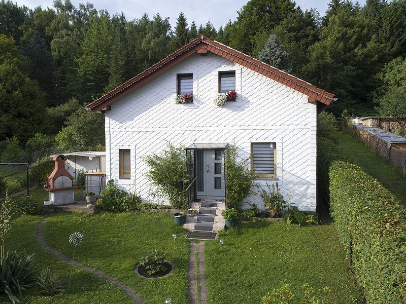 2145257-Ferienhaus-4-Ilmenau-800x600-0
