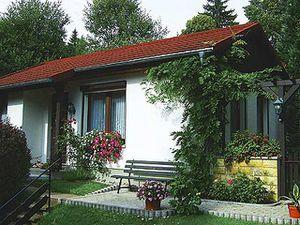 2145260-Ferienhaus-2-Ilmenau-300x225-0