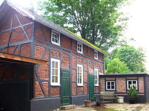 Ferienhaus für 2 Personen (45 m²) ab 45 € in Ilmenau