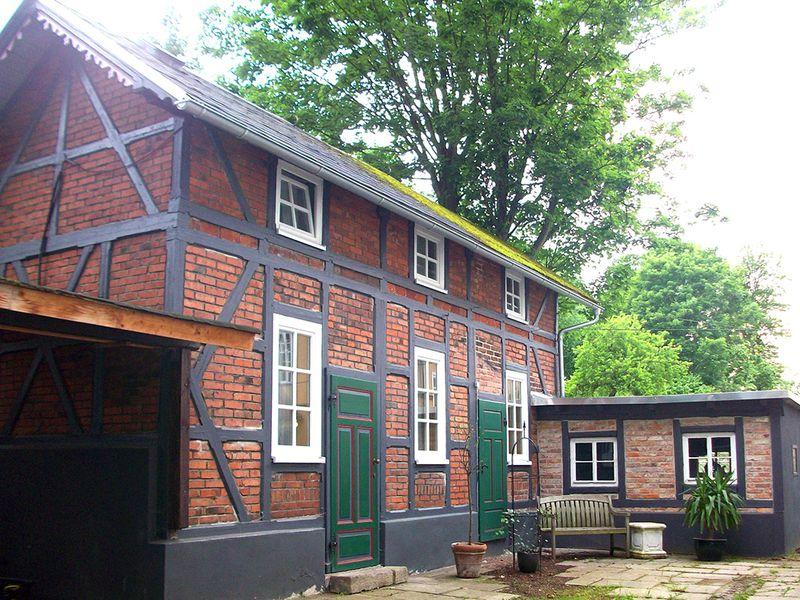 2145279-Ferienhaus-2-Ilmenau-800x600-0