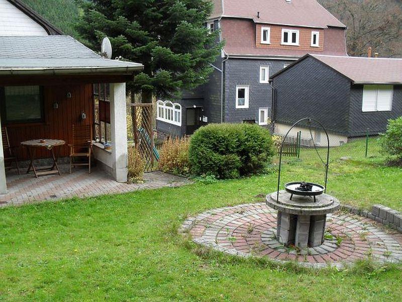 22276091-Ferienhaus-3-Ilmenau-800x600-1