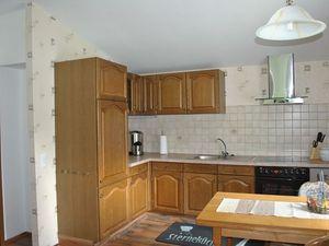 22276091-Ferienhaus-3-Ilmenau-300x225-2