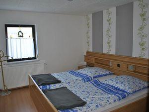 22276091-Ferienhaus-3-Ilmenau-300x225-3