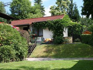 22314745-Ferienhaus-2-Ilmenau-300x225-3