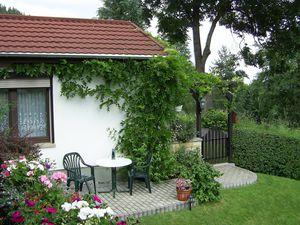 22314745-Ferienhaus-2-Ilmenau-300x225-2