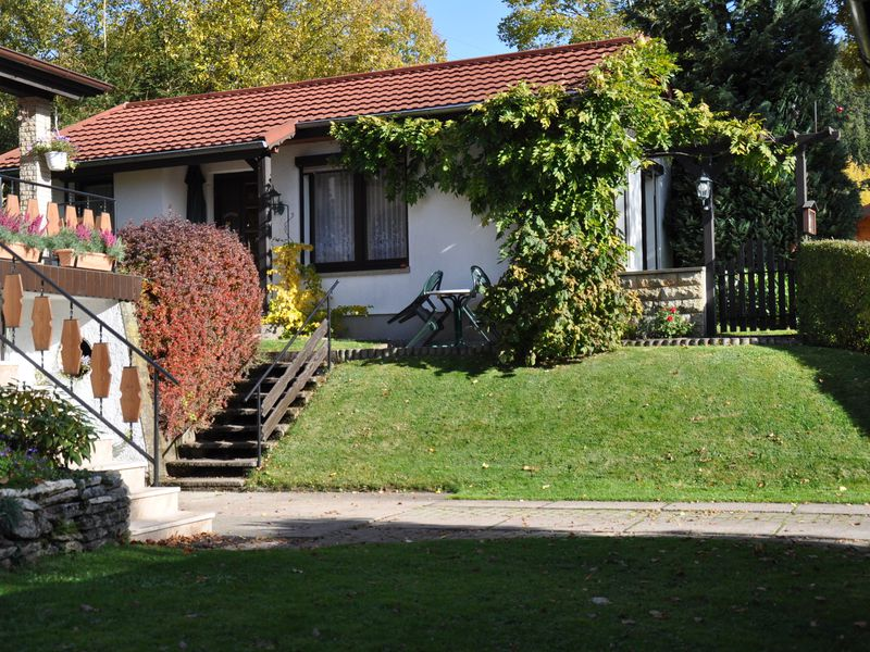22314745-Ferienhaus-2-Ilmenau-800x600-0