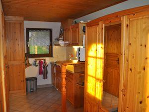 2145260-Ferienhaus-2-Ilmenau-300x225-2