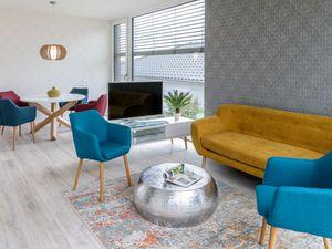 Ferienhaus für 4 Personen (100 m²) ab 80 € in Ilmenau