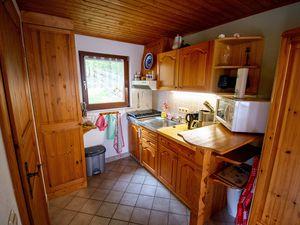 22276069-Ferienhaus-2-Ilmenau-300x225-2
