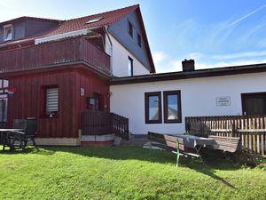 19340834-Ferienhaus-4-Ilsenburg-300x225-0
