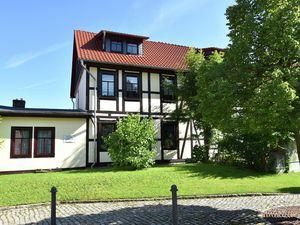 19340834-Ferienhaus-4-Ilsenburg-300x225-1