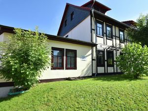 19340834-Ferienhaus-4-Ilsenburg-300x225-2