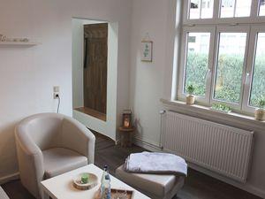 19340834-Ferienhaus-4-Ilsenburg-300x225-5