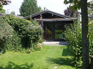 Ferienhaus für 5 Personen (66 m²) ab 70 € in Immenstaad am Bodensee