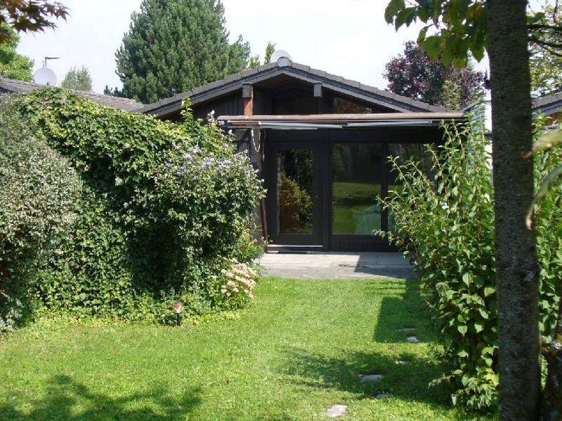22263215-Ferienhaus-5-Immenstaad am Bodensee-800x600-0