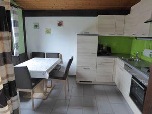22263215-Ferienhaus-5-Immenstaad am Bodensee-300x225-1