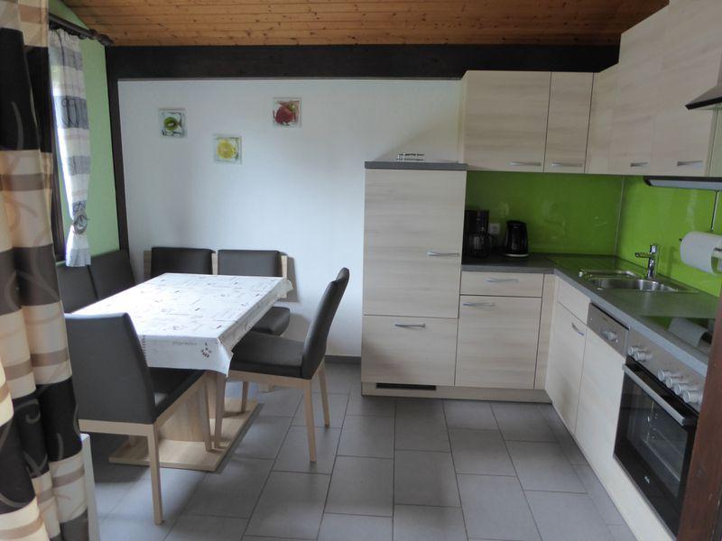 22263215-Ferienhaus-5-Immenstaad am Bodensee-800x600-1