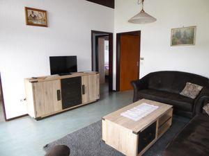 22263215-Ferienhaus-5-Immenstaad am Bodensee-300x225-2