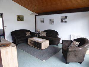 22263215-Ferienhaus-5-Immenstaad am Bodensee-300x225-3