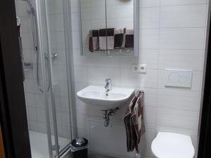 22263215-Ferienhaus-5-Immenstaad am Bodensee-300x225-4