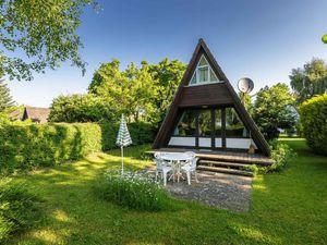 Ferienhaus für 4 Personen (50 m²) ab 102 € in Immenstaad am Bodensee
