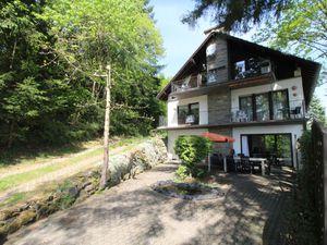 Ferienhaus für 21 Personen (330 m²) ab 308 € in Immerath
