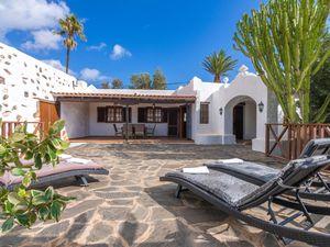 Ferienhaus für 6 Personen (160 m²) ab 86 € in Ingenio