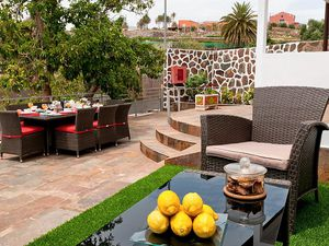 Ferienhaus für 12 Personen (280 m²) ab 303 € in Ingenio