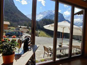 Ferienhaus für 30 Personen (350 m²) ab 1.851 € in Innertkirchen