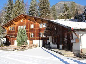 Ferienhaus für 11 Personen (170 m²) ab 175 € in Innertkirchen