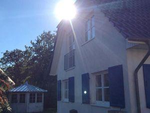 Ferienhaus für 4 Personen (65 m²) in Insel Hiddensee