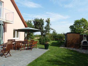 Ferienhaus für 12 Personen (135 m²) ab 226 € in Insel Poel