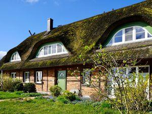 Ferienhaus für 14 Personen (360 m²) ab 269 € in Insel Poel