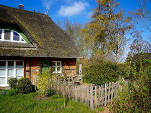 Ferienhaus für 6 Personen (120 m²) ab 147 € in Insel Poel